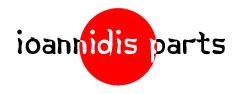 ioannidis-parts.gr